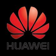 huawei logo MOBIELTJESHUIS kopie