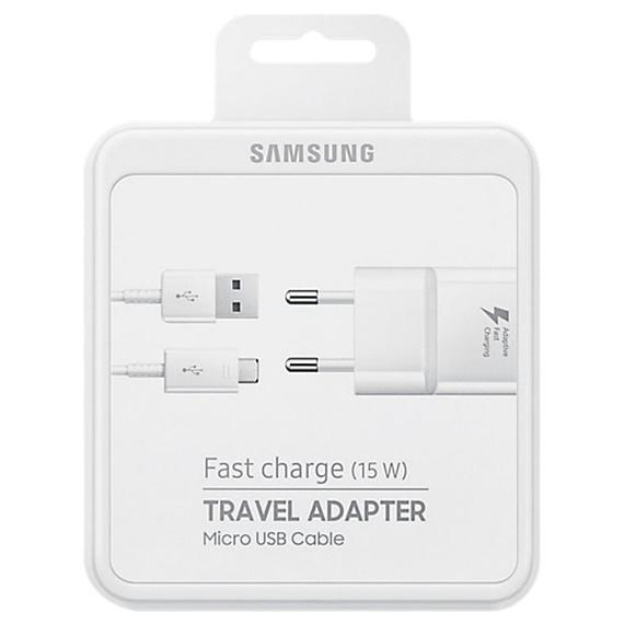 samsung-fast-charging-adapter-15w-micro-naar-usb.jpg