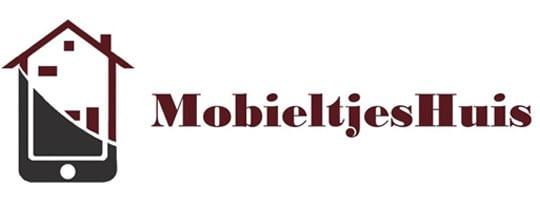 Mobieltjes Huis