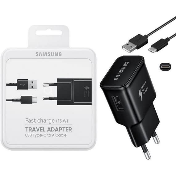 samsung-fast-charging-adapter-15w-usb-c-naar-usb-.jpg