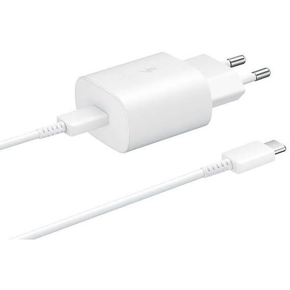 samsung-fast-charge-usb-c-oplader-wit_1.jpg