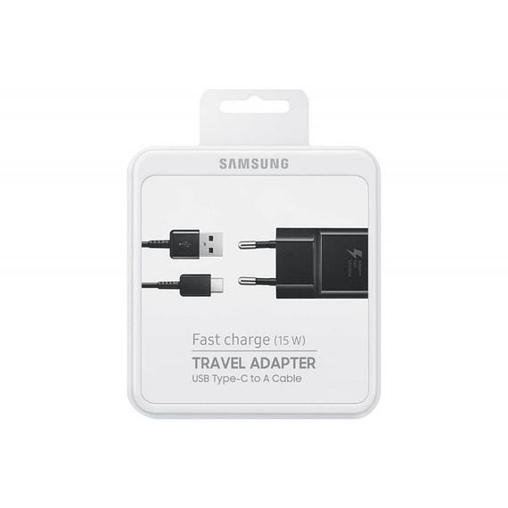 samsung-fast-charger-15w-usb-c-zwart-retailverpakking-1-5-meter.jpg