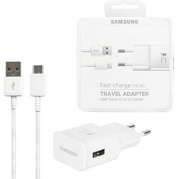 samsung-fast-charger-15w-usb-c-wit-retailverpakking-1-5-meter-2-2-1.jpg